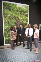 Public Art Unveiling at 250 East 57th #47