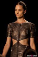 Herve Leger Runway Show- NYC Fashion Week #24