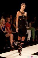 Herve Leger Runway Show- NYC Fashion Week #45
