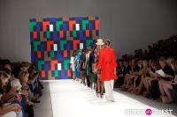 Milly Runway Show- NYC Fashion Week #3