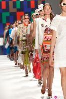Milly Runway Show- NYC Fashion Week #4