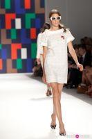 Milly Runway Show- NYC Fashion Week #6