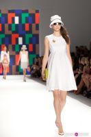 Milly Runway Show- NYC Fashion Week #9