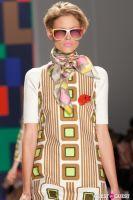 Milly Runway Show- NYC Fashion Week #13