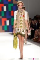 Milly Runway Show- NYC Fashion Week #14