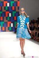 Milly Runway Show- NYC Fashion Week #24