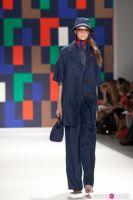 Milly Runway Show- NYC Fashion Week #28