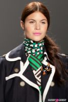 Milly Runway Show- NYC Fashion Week #30