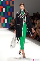 Milly Runway Show- NYC Fashion Week #32