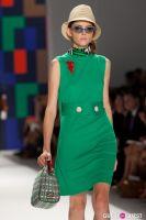 Milly Runway Show- NYC Fashion Week #34