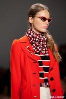 Milly Runway Show- NYC Fashion Week #39