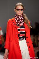 Milly Runway Show- NYC Fashion Week #40