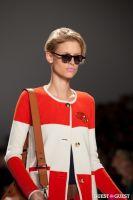 Milly Runway Show- NYC Fashion Week #42
