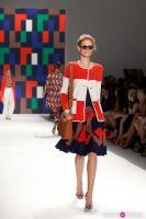 Milly Runway Show- NYC Fashion Week #43