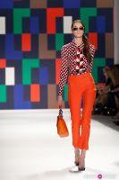 Milly Runway Show- NYC Fashion Week #49