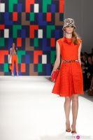 Milly Runway Show- NYC Fashion Week #50