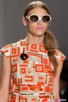 Milly Runway Show- NYC Fashion Week #52