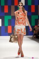 Milly Runway Show- NYC Fashion Week #53