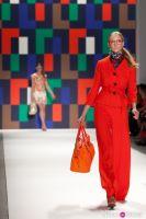 Milly Runway Show- NYC Fashion Week #55