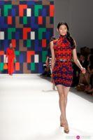Milly Runway Show- NYC Fashion Week #56