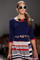 Milly Runway Show- NYC Fashion Week #57