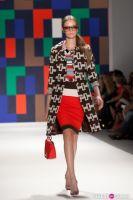 Milly Runway Show- NYC Fashion Week #60
