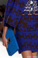 Milly Runway Show- NYC Fashion Week #64