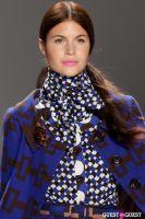 Milly Runway Show- NYC Fashion Week #65