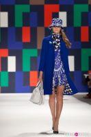 Milly Runway Show- NYC Fashion Week #69