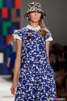 Milly Runway Show- NYC Fashion Week #70