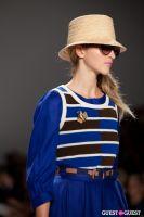 Milly Runway Show- NYC Fashion Week #72