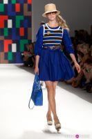 Milly Runway Show- NYC Fashion Week #73