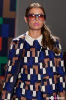 Milly Runway Show- NYC Fashion Week #84