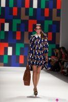 Milly Runway Show- NYC Fashion Week #85