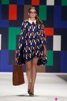Milly Runway Show- NYC Fashion Week #86