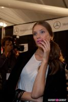 Milly Runway Show- NYC Fashion Week #91