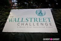 Wall Street Challenge at the Town Tennis Club #43