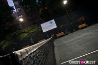 Wall Street Challenge at the Town Tennis Club #54