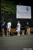 Wall Street Challenge at the Town Tennis Club #59