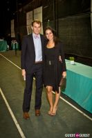 Wall Street Challenge at the Town Tennis Club #121
