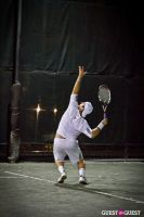 Wall Street Challenge at the Town Tennis Club #123