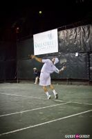 Wall Street Challenge at the Town Tennis Club #125