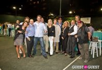 Wall Street Challenge at the Town Tennis Club #139