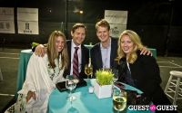 Wall Street Challenge at the Town Tennis Club #156