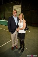 Wall Street Challenge at the Town Tennis Club #167