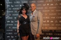 The Global Party at Core Club #58