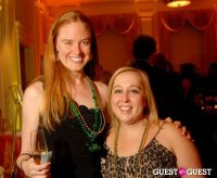 AIF's Halfway to St. Patrick's Day Blarney Ball #66