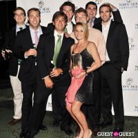 Navy Seal Foundation 2nd. Annual Patriot Party #5