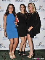 Navy Seal Foundation 2nd. Annual Patriot Party #12