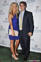 Navy Seal Foundation 2nd. Annual Patriot Party #135